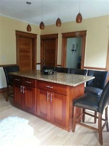 Featured picture for the property 170036193