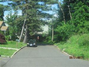 Tiny photo for 11 De Bera Lane, Stamford, CT 06902 (MLS # 99189193)