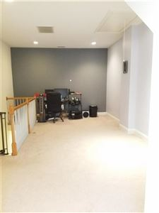 Tiny photo for 85 Camp Avenue #14J, Stamford, CT 06907 (MLS # 99190193)