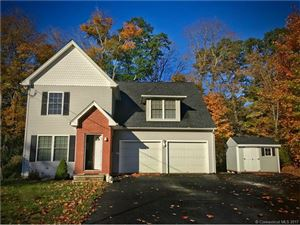 Featured picture for the property G10225193