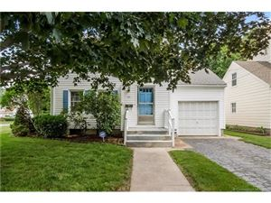 Featured picture for the property G10232193