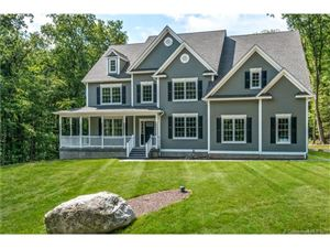 Featured picture for the property G10237193