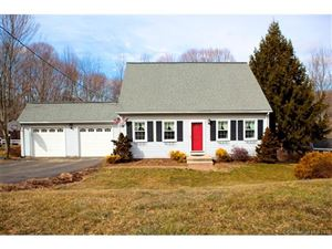 Featured picture for the property W10114193