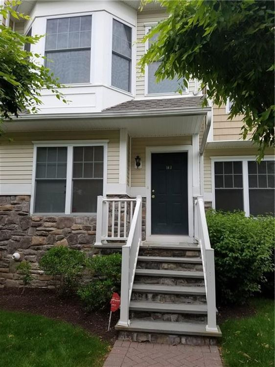 Photo for 85 Camp Avenue #14J, Stamford, CT 06907 (MLS # 99190193)