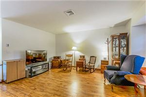 Featured picture for the property 170017194