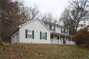 Featured picture for the property 170033194