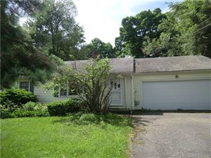 Featured picture for the property 170097194