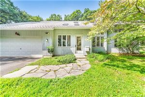 Featured picture for the property 170120194
