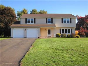Featured picture for the property G10196195