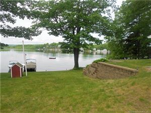 Photo of 337  Lakeview Dr, Suffield, CT 06093 (MLS # G10225195)