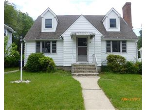 Featured picture for the property N10226195