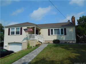 Featured picture for the property 170004197