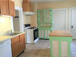 Featured picture for the property 170006197