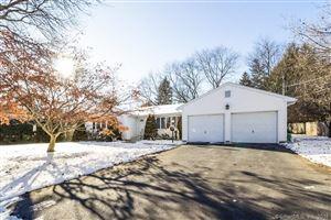 Photo of 92 Mount Vernon Road, Southington, CT 06479 (MLS # 170022197)
