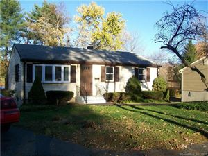 Featured picture for the property 170040197