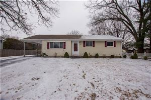 Featured picture for the property 170052197