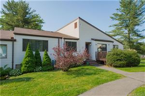 Featured picture for the property 170090197