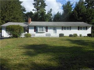Featured picture for the property G10233197