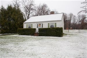 Featured picture for the property 170068198