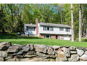 Photo of 32 Straits Road, Chester, CT 06412 (MLS # N10205198)