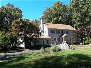 Photo of 69 Cherry Lane, Wilton, CT 06897 (MLS # 170017199)