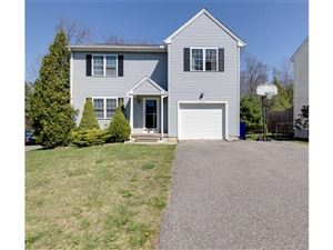 Featured picture for the property G10216199