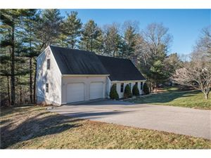 Featured picture for the property N10102199