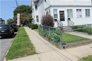 Tiny photo for 25 Sherman Street, Stamford, CT 06902 (MLS # 170013201)