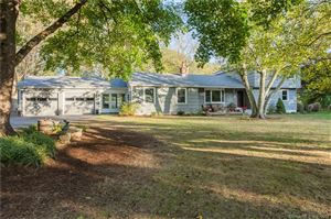 Photo of 231 Alden Drive, Guilford, CT 06437 (MLS # 170021201)