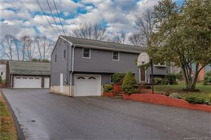 Featured picture for the property 170032201