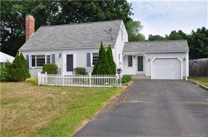 Featured picture for the property 170087201