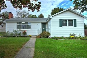 Photo of 144 Vesper Street, Fairfield, CT 06825 (MLS # 170022202)