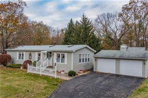Featured picture for the property 170032202
