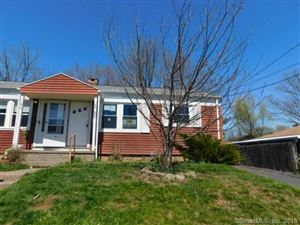 Featured picture for the property 170076202