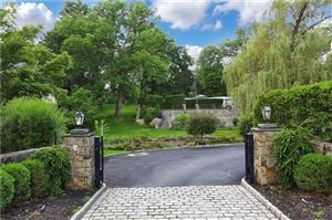 Photo of 444 Old Church Road, Greenwich, CT 06830 (MLS # 99185202)