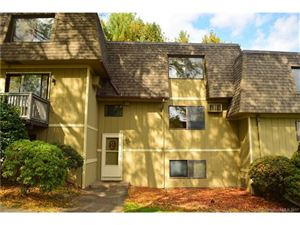 Photo of 56  Suffield Meadow Dr #56, Suffield, CT 06078 (MLS # G10230202)