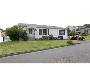 Featured picture for the property G10231202