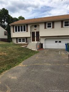 Featured picture for the property 170087203
