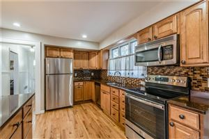 Featured picture for the property 170097203