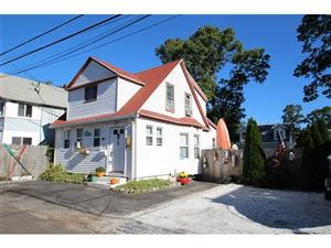 Featured picture for the property B10175203