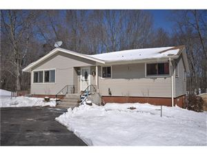 Featured picture for the property G10205203