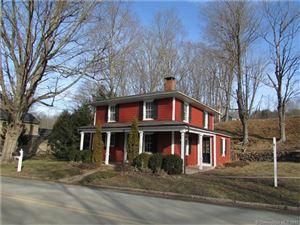 Photo of 69 Old Sherman Hill Road, Woodbury, CT 06798 (MLS # L10238203)