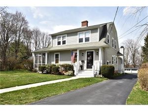 Featured picture for the property N10122203