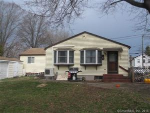 Featured picture for the property 170075204