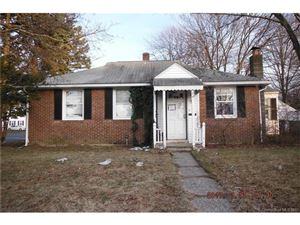 Featured picture for the property G10206204