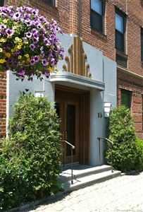 Photo of 15 Lafayette Court #5C, Greenwich, CT 06830 (MLS # 170028205)