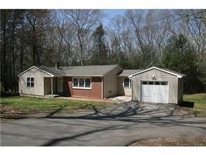 Featured picture for the property G10216205