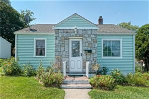 Featured picture for the property 170114206