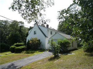 Photo of 2 Highland Drive, Waterford, CT 06385 (MLS # 170018207)