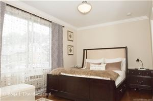 Tiny photo for 84 Taylor Avenue #2, Norwalk, CT 06854 (MLS # 170022207)